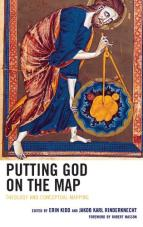 Putting God Cover